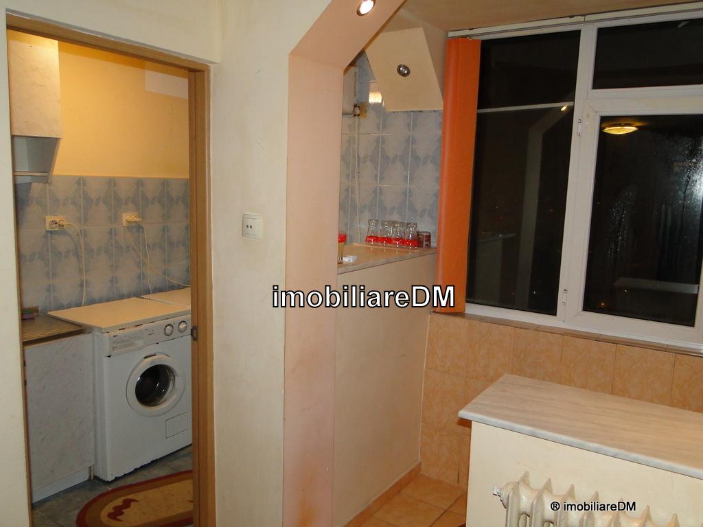 inchiriere apartament IASI imobiliareDM 7GTATXFCVBXCVBXZBFD634125B8