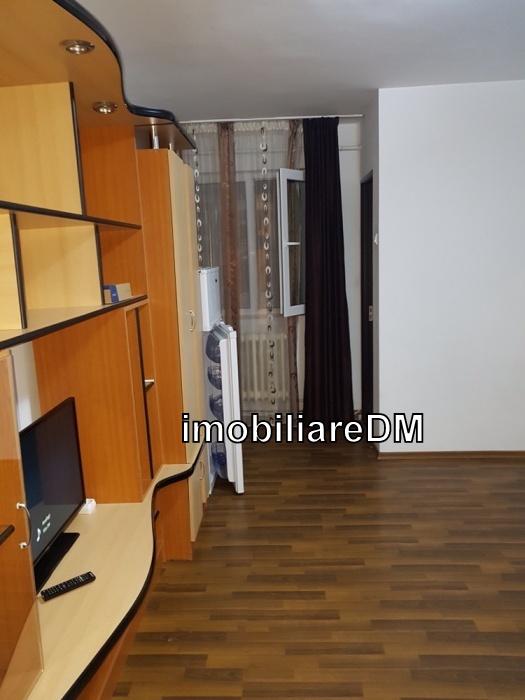 inchiriere apartament IASI imobiliareDM 1ACBXBFGGFXCV56339987899