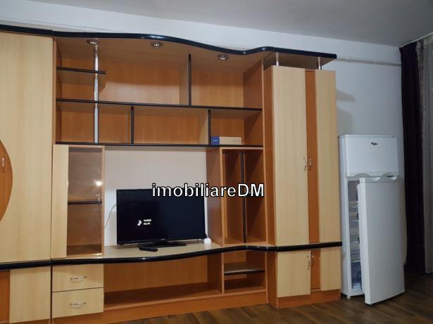 inchiriere apartament IASI imobiliareDM 2ACBXBFGGFXCV56339987899