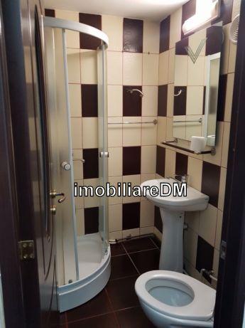 inchiriere apartament IASI imobiliareDM 3ACBXBFGGFXCV56339987899