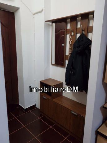 inchiriere apartament IASI imobiliareDM 4ACBXBFGGFXCV56339987899