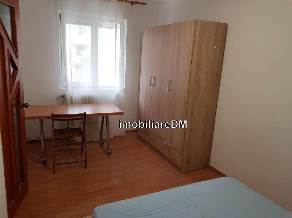 inchiriere apartament IASI imobiliareDM 1ACBCVBN CHNMVB52331679