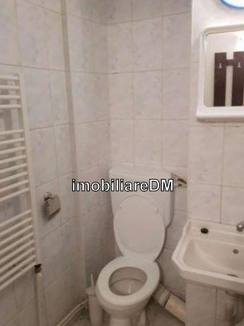 inchiriere apartament IASI imobiliareDM 3ACBCVBN CHNMVB52331679