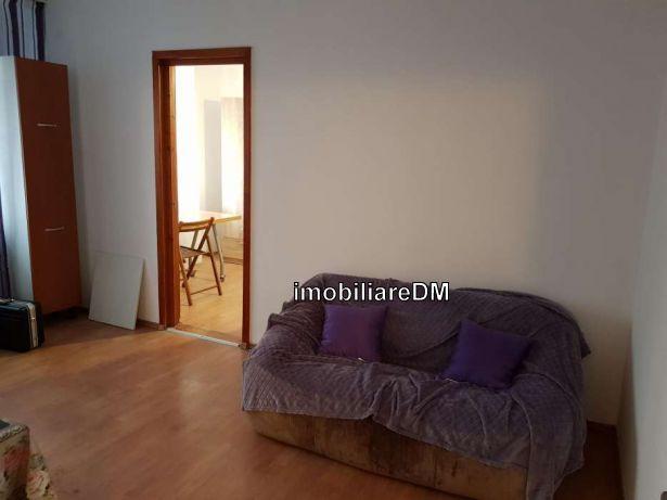 inchiriere apartament IASI imobiliareDM 5ACBCVBN CHNMVB52331679