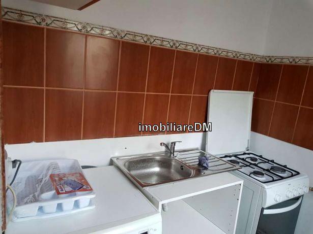 inchiriere apartament IASI imobiliareDM 7ACBCVBN CHNMVB52331679