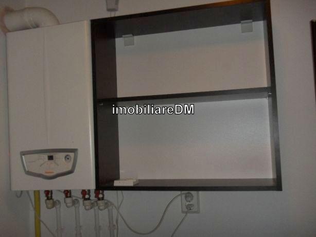 inchiriere apartament IASI imobiliareDM 2COPSDFBXCVBGF56332264