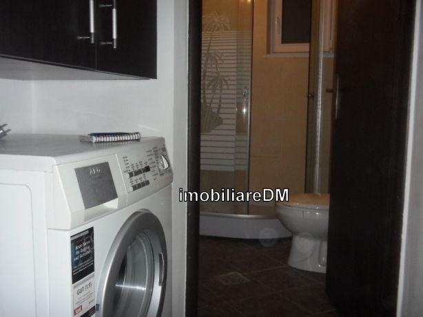 inchiriere apartament IASI imobiliareDM 3COPSDFBXCVBGF56332264