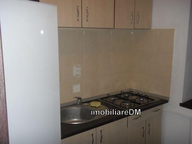inchiriere apartament IASI imobiliareDM 4COPSDFBXCVBGF56332264