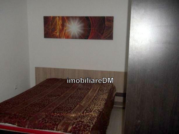 inchiriere apartament IASI imobiliareDM 6COPSDFBXCVBGF56332264
