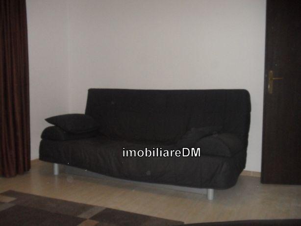 inchiriere apartament IASI imobiliareDM 7COPSDFBXCVBGF56332264