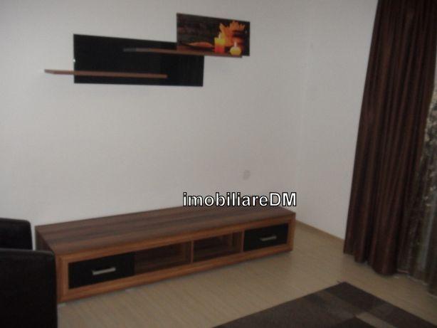 inchiriere apartament IASI imobiliareDM 8COPSDFBXCVBGF56332264