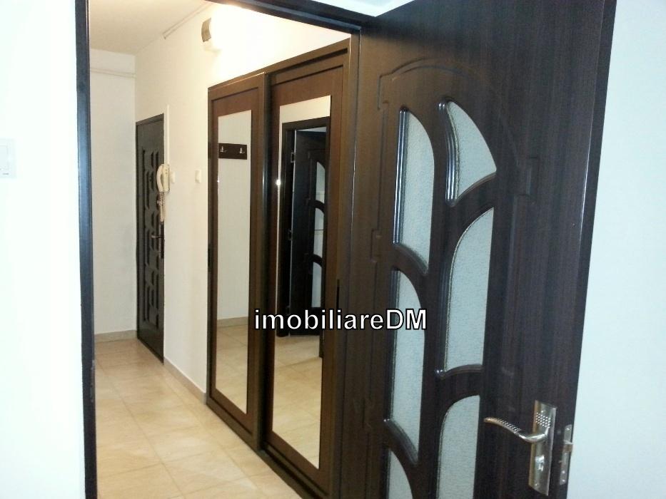 inchiriere apartament IASI imobiliareDM 1PDRX XCV CVB 856333966