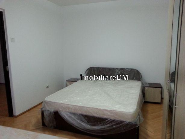 inchiriere apartament IASI imobiliareDM 4PDRX XCV CVB 856333966
