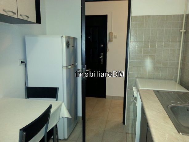 inchiriere apartament IASI imobiliareDM 6PDRX XCV CVB 856333966