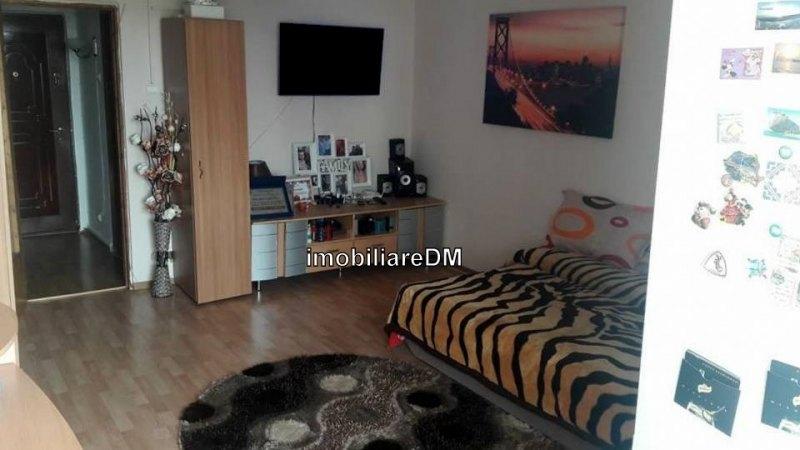 inchiriere-apartament-IASI-imobiliareDM-7GTATDFGJCVGHCG5H241256A8