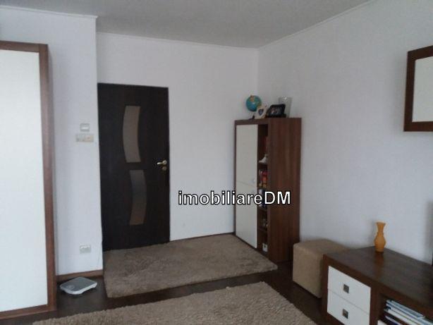 inchiriere apartament IASI imobiliareDM 4NICASDFVXBF41633298