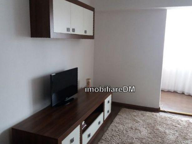 inchiriere apartament IASI imobiliareDM 6NICASDFVXBF41633298