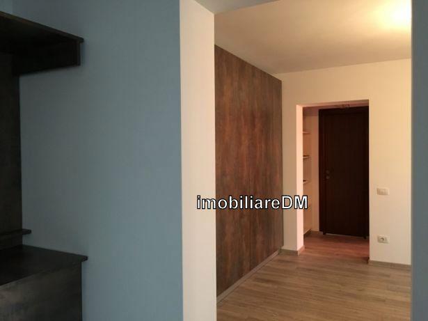 inchiriere apartament IASI imobiliareDM 4PDRGCVBNCVB 2366564