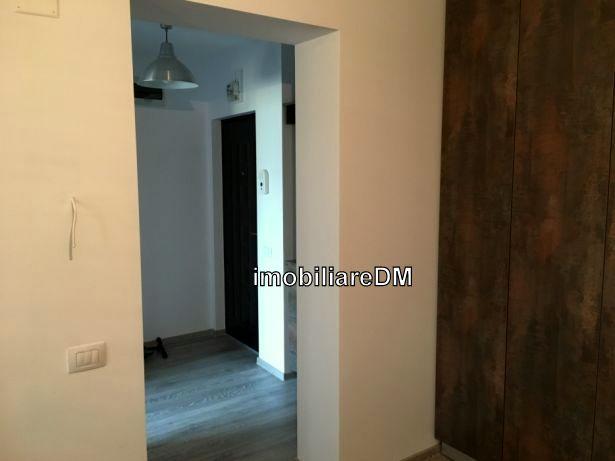 inchiriere apartament IASI imobiliareDM 5PDRGCVBNCVB 2366564