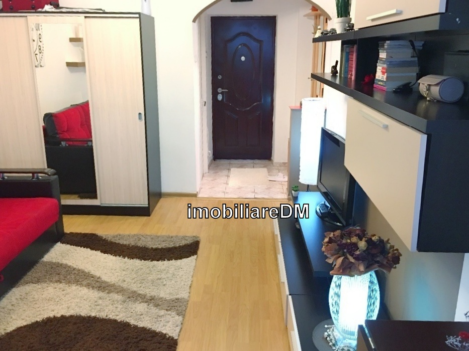 inchiriere apartament IASI imobiliareDM 1GTVSXBDFGBXC56332369 - Copy
