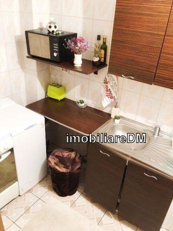 inchiriere apartament IASI imobiliareDM 2GTVSXBDFGBXC56332369 - Copy