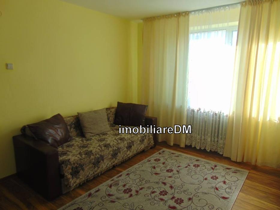 inchiriere apartament IASI imobiliareDM 1RTVCBNGHMGVB63324263