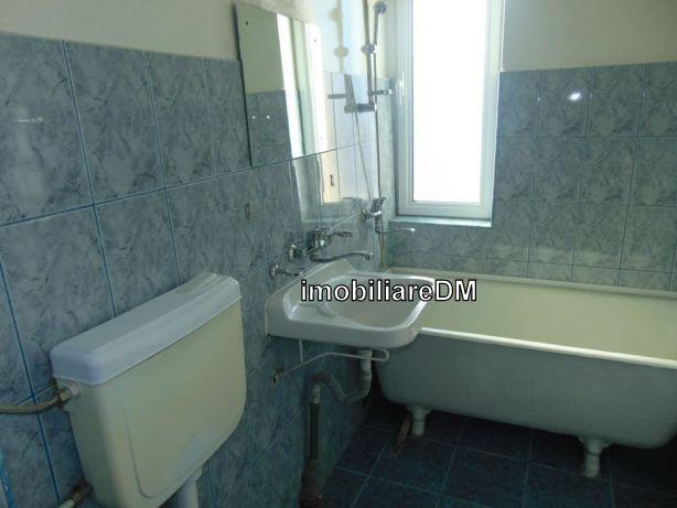 inchiriere apartament IASI imobiliareDM 2RTVCBNGHMGVB63324263