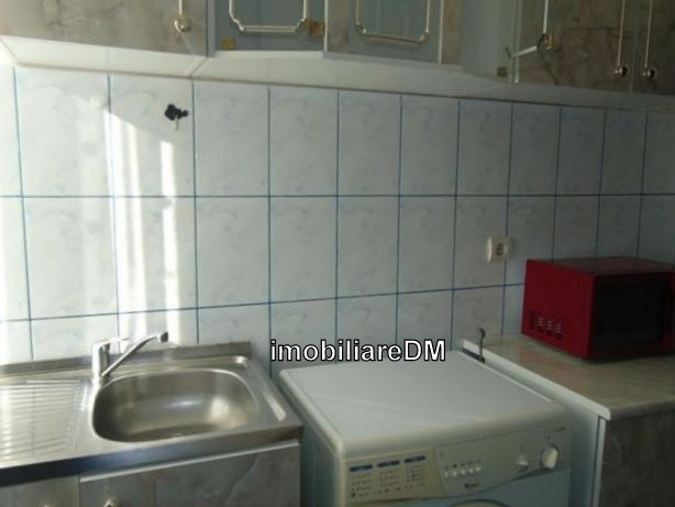inchiriere apartament IASI imobiliareDM 4RTVCBNGHMGVB63324263