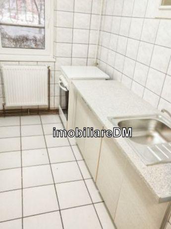inchiriere apartament IASI imobiliareDM 3PALXCXFBFGN5633965