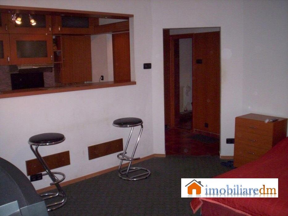 inchiriere apartament IASI imobiliareDM 1GARXCVNCVB63233698