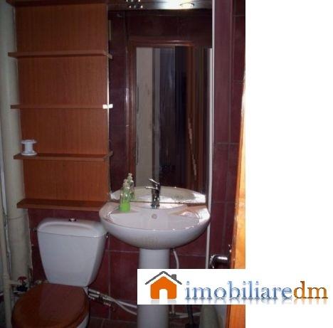 inchiriere apartament IASI imobiliareDM 2GARXCVNCVB63233698