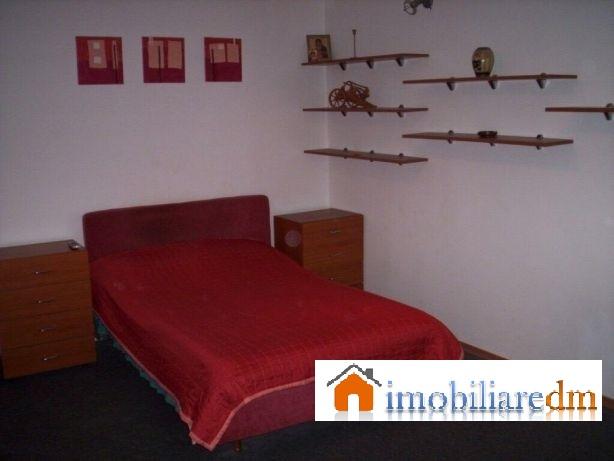 inchiriere apartament IASI imobiliareDM 3GARXCVNCVB63233698