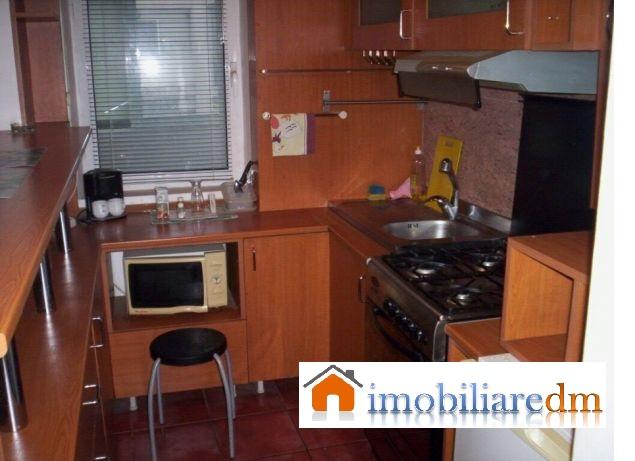 inchiriere apartament IASI imobiliareDM 4GARXCVNCVB63233698