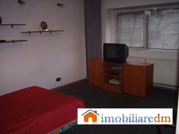 inchiriere apartament IASI imobiliareDM 5GARXCVNCVB63233698