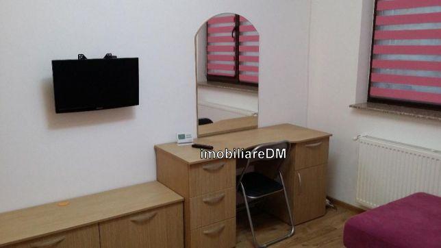 inchiriere apartament IASI imobiliareDM 1AUTGBXCVNBFG