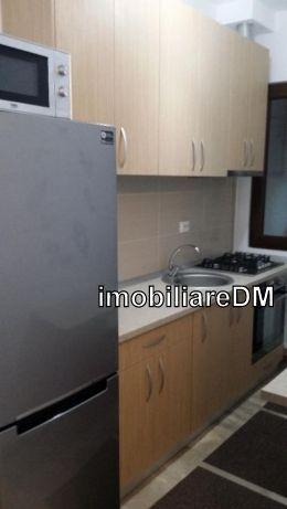inchiriere apartament IASI imobiliareDM 2AUTGBXCVNBFG