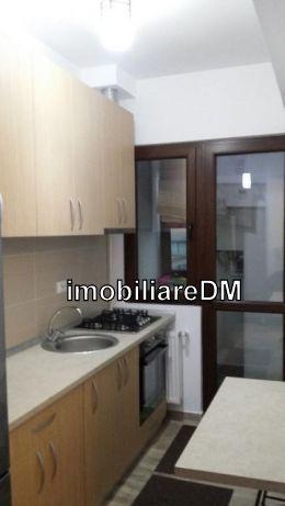 inchiriere apartament IASI imobiliareDM 3AUTGBXCVNBFG