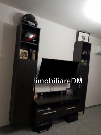 inchiriere apartament IASI imobiliareDM 4ACBXBCVBDFDXC563214