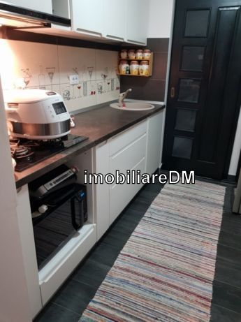 inchiriere apartament IASI imobiliareDM 7ACBXBCVBDFDXC563214