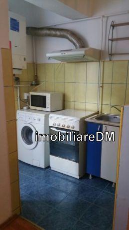 inchiriere apartament IASI imobiliareDM 2GTVCVBNCVB52631469