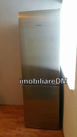 inchiriere apartament IASI imobiliareDM 3GTVCVBNCVB52631469