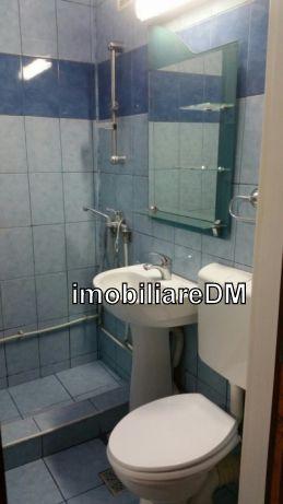 inchiriere apartament IASI imobiliareDM 4GTVCVBNCVB52631469
