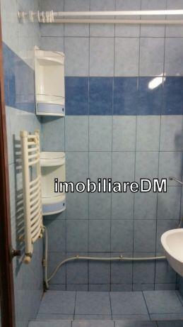 inchiriere apartament IASI imobiliareDM 5GTVCVBNCVB52631469