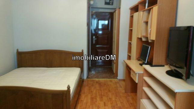 inchiriere apartament IASI imobiliareDM 7GTVCVBNCVB52631469