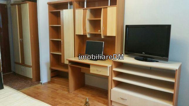inchiriere apartament IASI imobiliareDM 8GTVCVBNCVB52631469