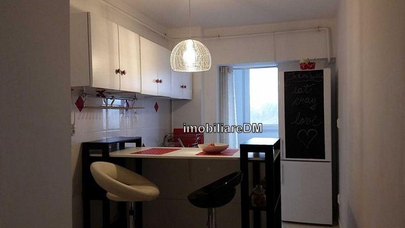 INCHIRIERE-apartament-IASI-imobiliareDM3OANSBXCVC84646326A21