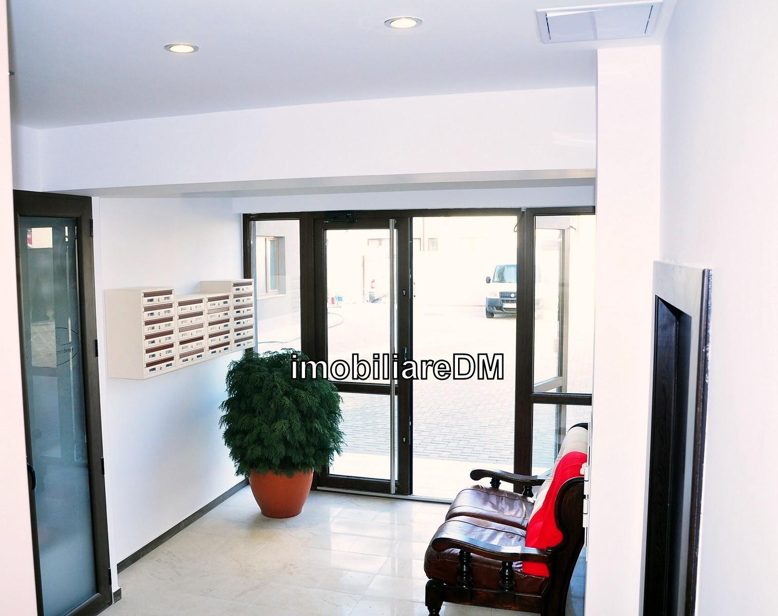inchiriere apartament IASI imobiliareDM 1CENDFGSDFGRT00214