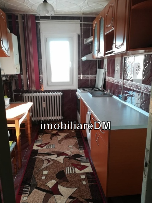 inchiriere apartament IASI imobiliareDM 1TATXCVBNGNGFNFG56333621