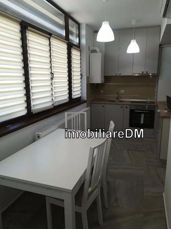 inchiriere apartament IASI imobiliareDM 6TATBXGBGBFBCV544147411