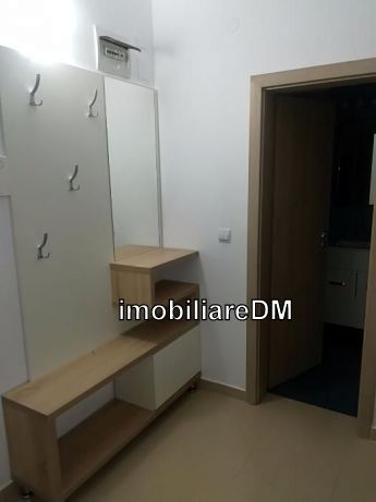 inchiriere apartament IASI imobiliareDM 7TATBXGBGBFBCV544147411